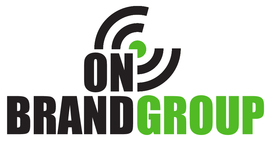 OnBrand Group